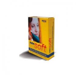 ReDat® Soft - záznamové zařízení