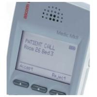 Automatické eskalace - volání nebo zpráva nebude nikdy ztracena
