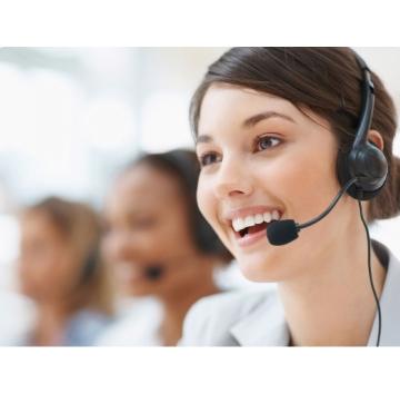Mitel MiContact Center Enterprise  - multimediální kontaktní centrum