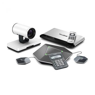 Yealink VC120-12x – Phone videokonferenční systém