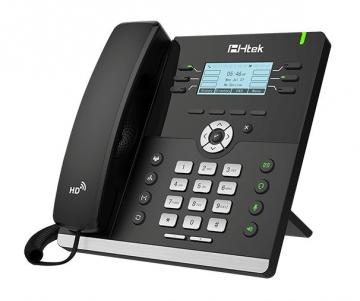Classic IP Phone Htek UC903