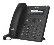 Enterprise IP Phone Htek UC901
