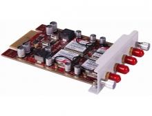 Zycoo rozšiřující moduly - GSM 4