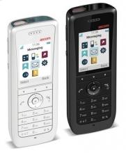 Ascom d63 Talker DECT Phone