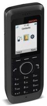 Ascom d43 DECT Phone