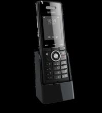Snom M65 Professional - DECT přídavné sluchátko pro M300, M700 a M900