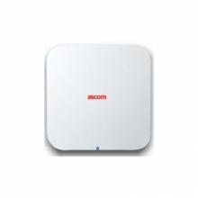 Ascom IP DECT základnová stanice IPBS2-4