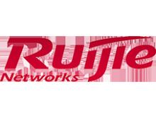 Ruijie RG-LIC-WS-16 - rozšiřující licence 16AP