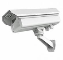 Milesight MS-A51 - venkovní kryt k boxovým kamerám Milesight MS-Cxx51