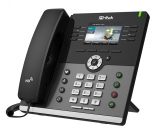 Gigabit Color IP Phone Htek UC924