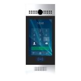 Akuvox R29F Android Smart Video Intercom s rozpoznáváním obličeje