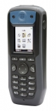 Ascom d81/Mitel DT413 Messenger