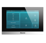 Akuvox C315S Smart Android Indoor Monitor 7´´