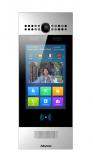 Akuvox R29S Android Smart Video Intercom s FaceID