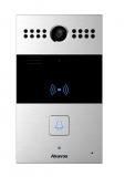 Akuvox R26C IP Video Intercom se čtečkou karet (instalace na omítku)