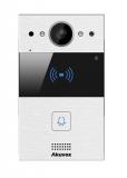 Akuvox R20A MINI IP Video Intercom se čtečkou karet (instalace na omítku)