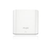 Ruijie RG-AP110-L WiFi zásuvka