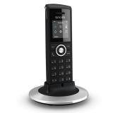 Snom M25 Office - DECT přídavné sluchátko pro M300, M700 a M900