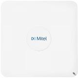 Mitel IP DECT základnová stanice RFP47