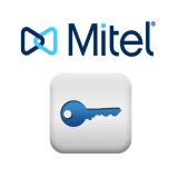 Mitel IP DECT 20 licencí DECT BS