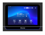 Akuvox X933w Smart Android Indoor Monitor 7´´ s WiFi a Bluetooth
