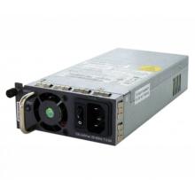 RG-M5000E-DC500P - DC modul 48V