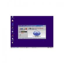ALLWIN PLUS - pro max. 512 pobočkových linek