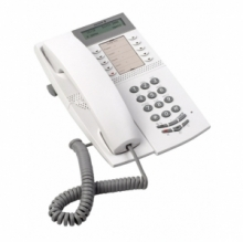Mitel MiVoice 4222 Office