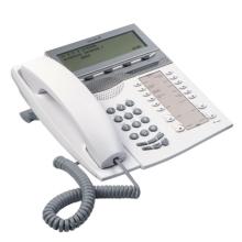 Mitel MiVoice 4224 Operator