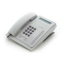 Dialog 3212 Standard - repasovaný