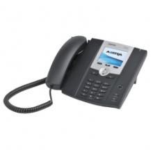 Aastra 6725ip Microsoft® Lync™
