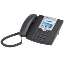 Aastra 6721ip Microsoft® Lync™