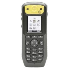 Ascom d81/Mitel DT433 Messenger ATEX