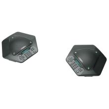 ClearOne MAXAttach® Wireless