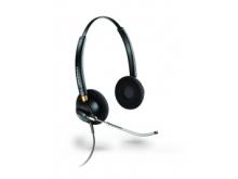 EncorePro® HW520V