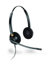 EncorePro® HW520