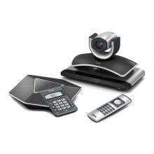Yealink VC120 videokonferenční endpoint