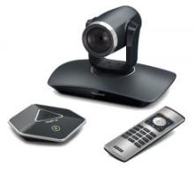 Yealink VC110 videokonferenční endpoint