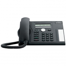 Mitel MiVoice 5361 Digital Phone