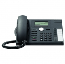 Mitel MiVoice 5370 Digital Phone
