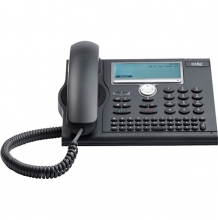 Mitel MiVoice 5380 Digital Phone
