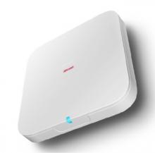 Ascom IP DECT základnová stanice Ascom IPBS2