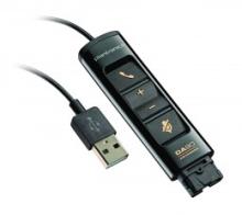 Adaptér USB DA 90