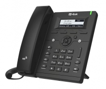 Enterprise IP Phone Htek UC902P