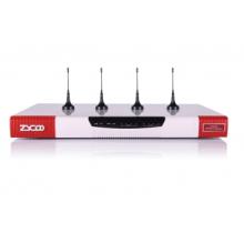 ZYCOO CooVox-U50 4GSM