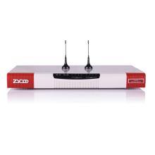 ZYCOO CooVox-U50 2GSM