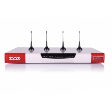 ZYCOO CooVox-U50 8GSM
