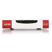 ZYCOO CooVox U20-2BRI  ISDN-SIP