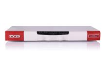 ZYCOO CooVox U80-SIP 2PRI/ISDN30