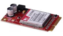 Zycoo rozšiřující moduly - GSM 1